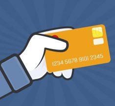 Rumeurs sur le paiement prochain des services de Facebook : quelques explications…