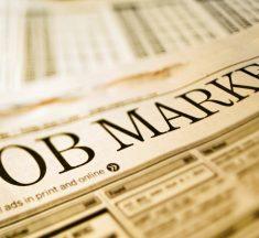 Le marché de l'emploi s'améliore en France