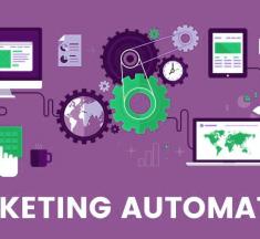 Pourquoi votre entreprise devrait-elle utiliser l'automatisation du marketing ?