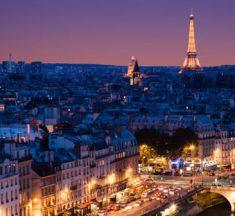 Les erreurs à éviter si vous allez en France pour la première fois