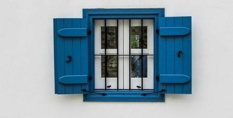 Différentes astuces pour réussir à vendre un immobilier à Saint-Jean-de-Luz