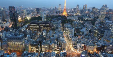 Les meilleurs endroits pour organiser un événement privé ou d'affaires à Paris