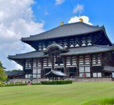 Tokyo, Nara et Osaka : 3 des meilleures villes à visiter au Japon